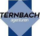 Ternbach Agenturen